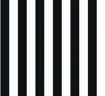 Carta da Parati Marimekko Essential Korsi 13049 - AERREe