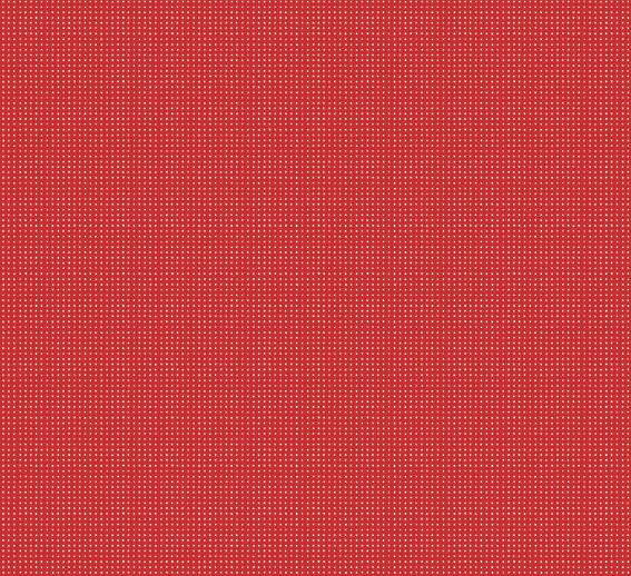 Carta da Parati Marimekko Essential Korsi 14182 - AERREe