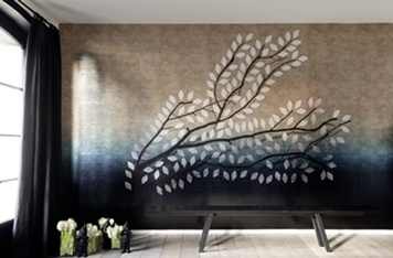 Pannello murale decorativo VP87201 - AEEREe