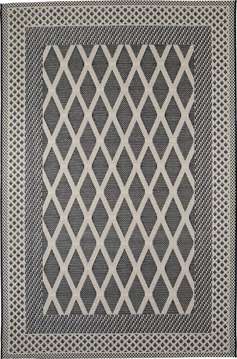 tappeti per esterno drenanti