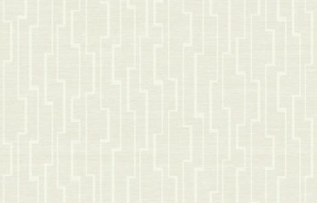 Carta da parati Geometrica Eco Chic 2 EC51602 - AERREe