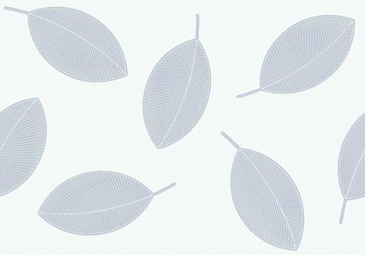 Carta da parati Marimekko Essential 13032 Stilla - AERREe
