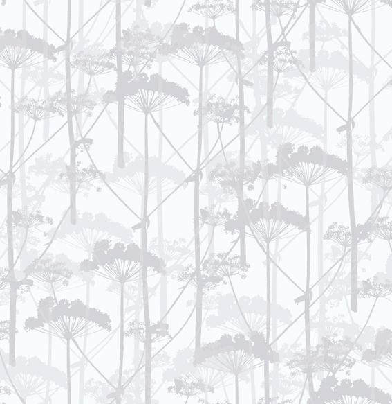 Carta da parati Marimekko Essential 14152 Putkinotko - AERREe
