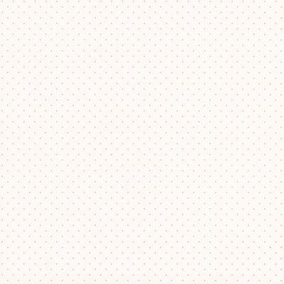 AERREe-Carta-da-parati-Tartine-et-chocolat-IH13054603