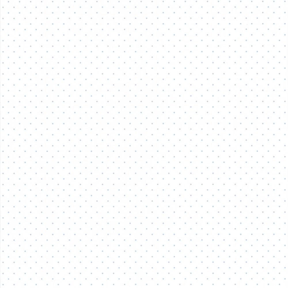 Carta da parati a righe e pois carta da parati per for Carta da parati prezzo mq