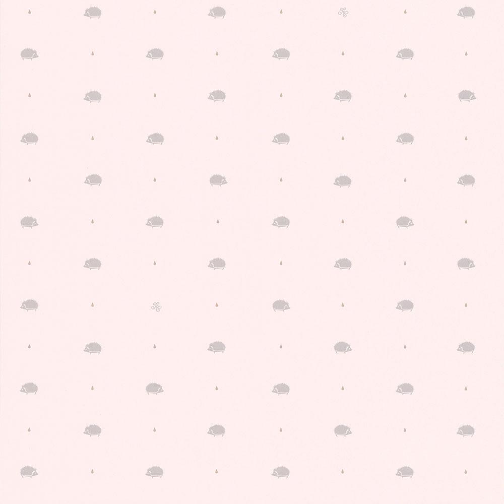 Carta Da Parati Bambini Texture.Carta Da Parati Tartine Et Chocolat Carta Da Parati Per Bambini