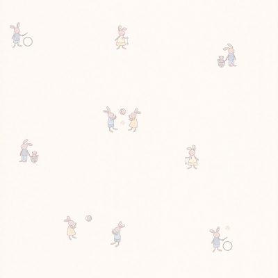 AERREe-Carta-da-parati-Tartine-et-chocolat-IH36161701