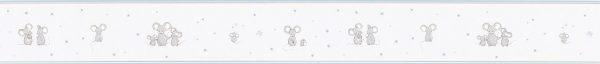AERREe-Carta-da-parati-Tartine-et-chocolat-bordo-decorativo-IH11163101-REC