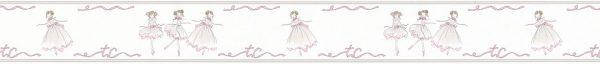 AERREe-Carta-da-parati-Tartine-et-chocolat-bordo-decorativo-IH12091103-REC