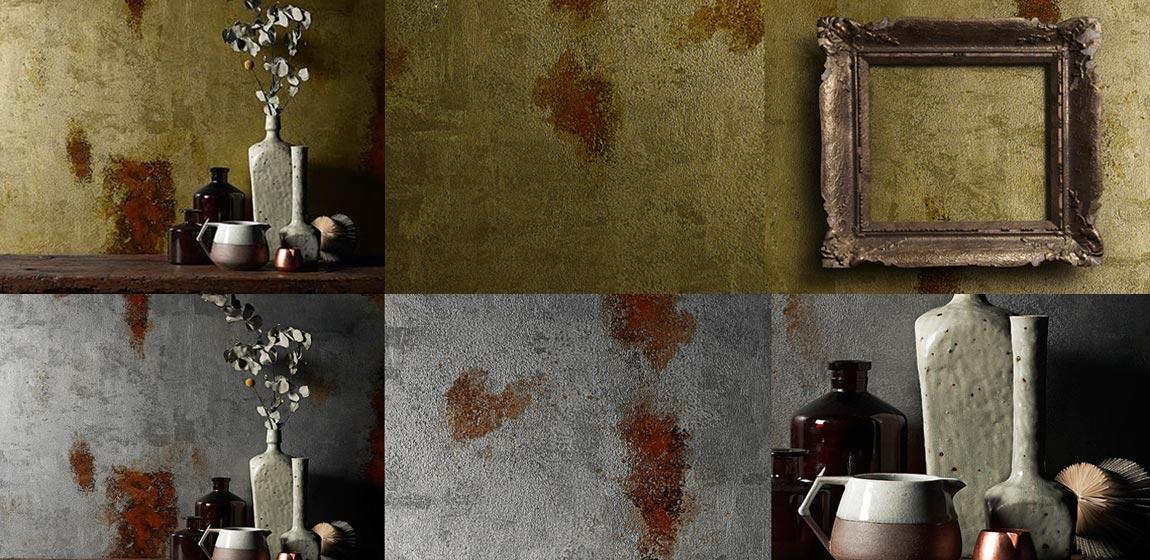 AERREe-Pittura-metallica-Zeus-Novacolor