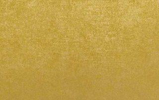 Carta da parati foglie di ninfea Nomad NOA2215 AERREe