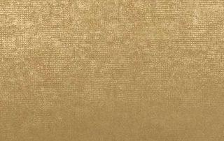 Carta da parati foglie di ninfea Nomad NOA2220 AERREe