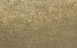 Carta da parati foglie di ninfea Nomad NOA2226 AERREe