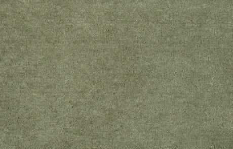 Moquette Bamboo Velvet colore 610 AERREe