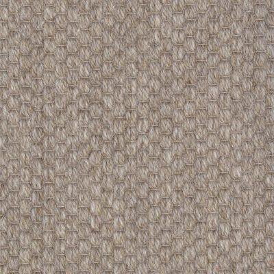 Moquette Fiord 5514 AERREe