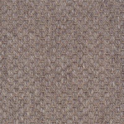 Moquette Fiord 5516 AERREe