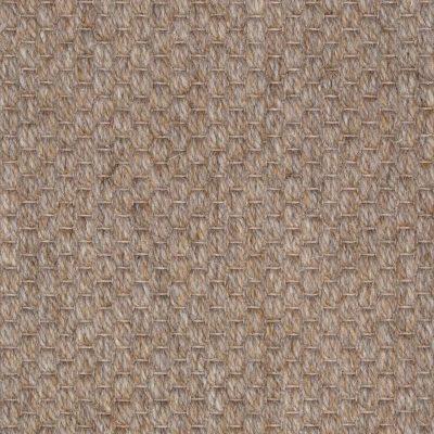 Moquette Fiord 5517 AERREe