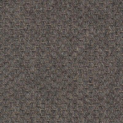 Moquette Fiord 5518 AERREe
