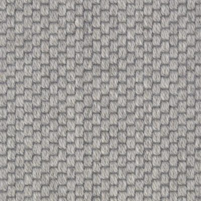 Moquette Fiord 5522 AERREe