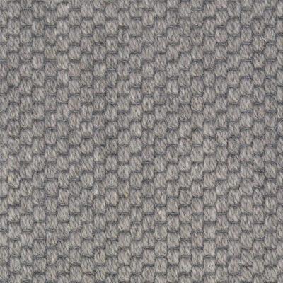 Moquette Fiord 5524 AERREe