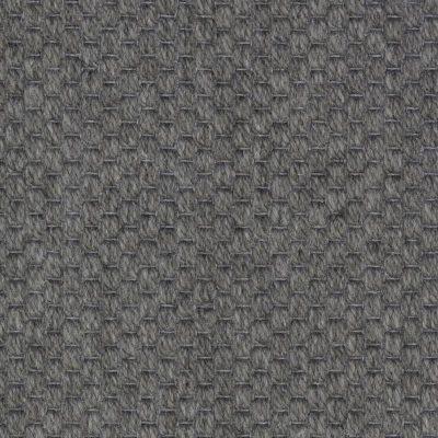 Moquette Fiord 5526 AERREe