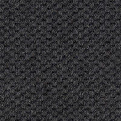 Moquette Fiord 5528 AERREe