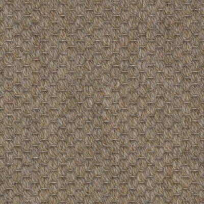 Moquette Fiord 5564 AERREe