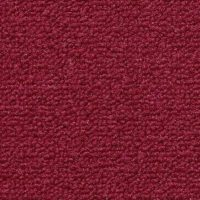 Moquette Trotter RIBES 2009 AERREe