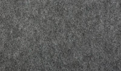 Moquette eventi e fiera Star 202 grigio medio AERREe