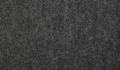 Moquette eventi e fiera Star 211 grigio scuro AERREe