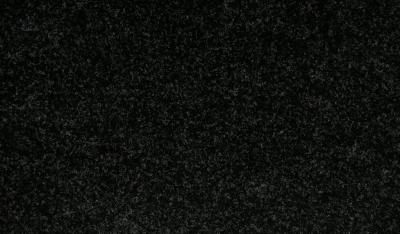 Moquette eventi e fiera Star 215 nero melangè bianco AERREe