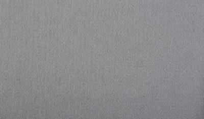 Moquette eventi e fiera Star 228 grigio chiaro AERREe
