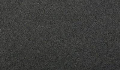 Moquette eventi e fiera Star 234 grigio piombo AERREe