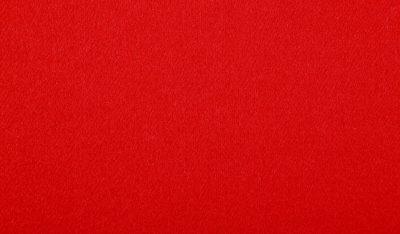 Moquette eventi e fiera Star 372 rosso AERREe