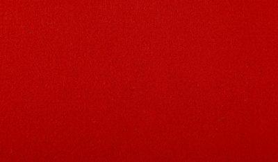 Moquette eventi e fiera Star 377 rosso fuoco AERREe