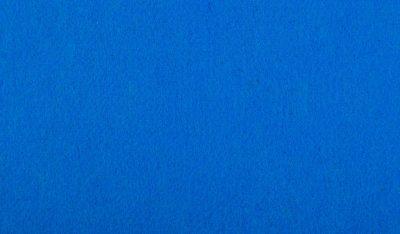 Moquette eventi e fiera Star 549 azzurro elettrico AERREe