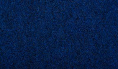 Moquette eventi e fiera Star 560 blu medio AERREe