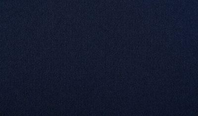 Moquette eventi e fiera Star 590 blu scuro AERREe