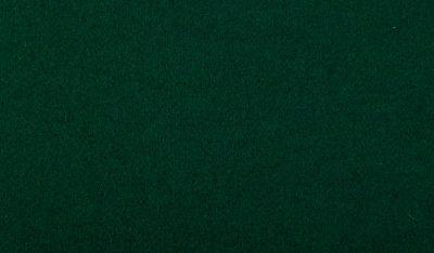 Moquette eventi e fiera Star 643 verde inglese AERREe