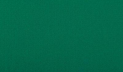 Moquette eventi e fiera Star 650 verde AERREe