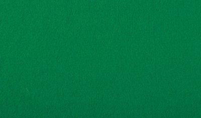 Moquette eventi e fiera Star 654 verde brillante AERREe