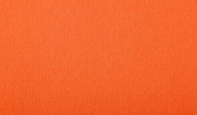 Moquette eventi e fiera Star 800 arancione AERREe