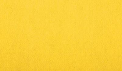 Moquette eventi e fiera Star 810 giallo AERREe