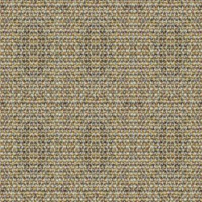 Moquette sisal Mayatext 25 granito AERREe