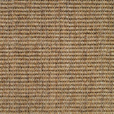 Moquette sisal Mayatext 45 mais AERREe