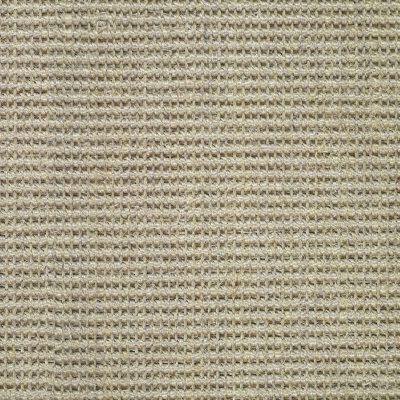 Moquette sisal Mayatext 60 alabastro AERREe