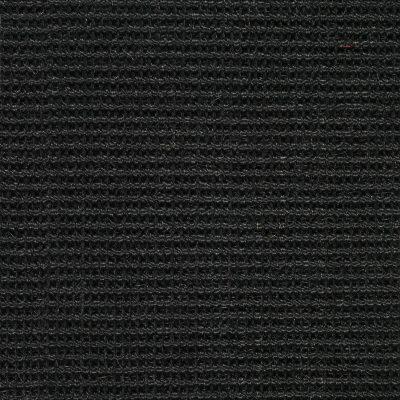 Moquette sisal Mayatext 99 nero AERREe