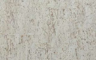 Rivestimento Murale in sughero Omexco Cobra CA12 AERREe