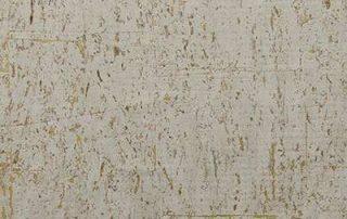 Rivestimento Murale in sughero Omexco Cobra CA13 AERREe