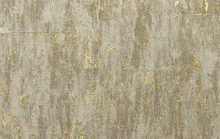 Rivestimento Murale in sughero Omexco Cobra CA14 AERREe